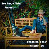 Beach Bar Beats - Volume 22