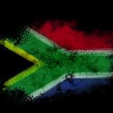 DJ Vlad H: South African House Mix Vol. 2
