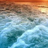 Mix@home : Seaphony Vol.16