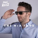 The Mix Tape (House Mix)