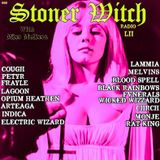 STONER WITCH RADIO LII
