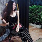 Mai Rak Mai Tong  Tak Tun Tuang   The Girl Who Love Me(Manyao)Remix2k18 Just For Ammii By C MixTp