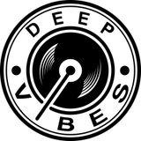 Dream Drums, Deepvibes Radio 19-06-19
