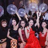 Nonstop 2018 - Khi Phê Cỏ Thế Giới Thật Bé Nhỏ Lần 4 ❤❤ Namm Nguyễn Mix (95.4MB)