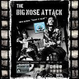 The Big Nose Attack _ 23.05.2013