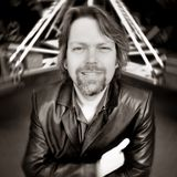 Thomas Sweeney Interviews Singer-Songwriter Anthony Toner