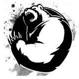 Bear Beats Promo Mix______Bezza