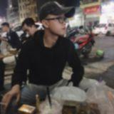 Nonstop - Phê Sml Cùng Hai Cô Tiên - Nam Môn Mix