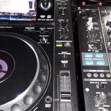 Mix Rétro House 20-04-2019 (live soirée privée) PART 01