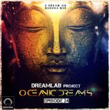 Oceanic Dreams 24