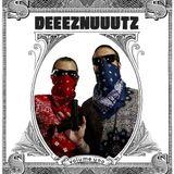 DEEEZNUUUTZ Vol.1