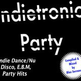 Indietronic Party
