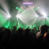 Reggeaton vieja escuela clasicos DJ-DMX