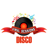 VINYL SESSIONS : DISCO VOLUME 1