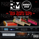 The NOIR Tape