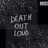 Death Out Loud: 21-03-17