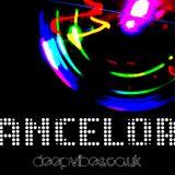 CANCELORE - DeepVibes Radio - 1Year Anniversary Show Part 01