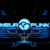 Dj PwNeD - Neuroporn promix :) :)