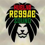 Huelva Reggae Sound 1º Aniversario