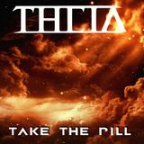 Interview with Kyle from the UK band Theia. First broadcast 13th October 15
