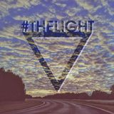 THELIGHT: Medvedi - Chromatic Aberrations 004 - Chill Out Mix
