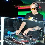 Félix JR Deep House-House 238 (Ibiza Global Radio, Cool Music Radio, 54House.fm, Ibiza Time Radio)