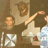 Francesco Farfa  - Insomnia - Maggio 1993