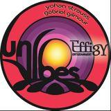 Effigy's Univibes Promo - feat Yohan Strauss & Gabriel Gilmour