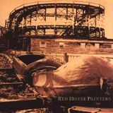 Red House Painters - Katy Song