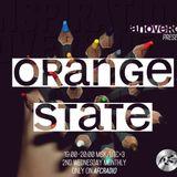 Orange State 005 [09.12.15]
