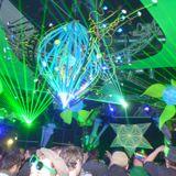 D.Rec - Live Mix @ Holographic Consciousnes