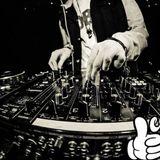Mario Peña - Minimix DJ Set