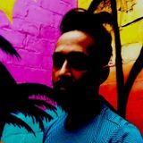BPDJ set at Artists + Fleas Soho • Fri 5.3.19 • PT.1