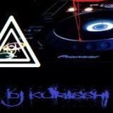 Cyber, Dubstep, Hard Dance Mix