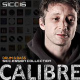 Sicc:ession Collection: Calibre