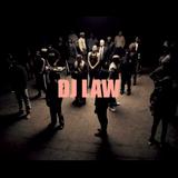 DJ LAW X HIPHOP X VIDEO MIX X FEB 2018 @djlaw3000