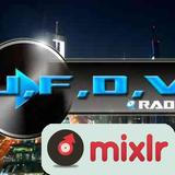 Dj fella Mix show