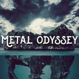 Metal Odyssey #1