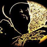 Back 2 the Golden Era pt.1 (livemix)