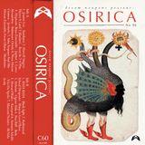 OSIRICA C60 by Prabha Devi