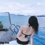Deep Việt 2019 - Mượn Rượu Tỏ Tình (Valentine 14/2 Buồn)...Vol.64 - DJ Tùng Tee Mix|Đông Anh|ĐÃ BÁN