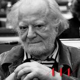 Rencontre avec Robert Manthoulis | IFG, 10.04.1984