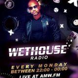 Wethouse Radio november 9th