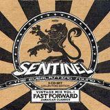 Sentinel Sound - Vintage Mix Vol. 1 - Fast Forward