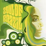 Brazilian mix......sonzeira nacional...hehe vem comigo assim oO