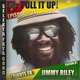 Pull It Up - Episode 31 - S7