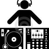 Asobi Mix3