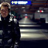 2013 TAIWAN Red Bull 3 Style DJ Potato 15 min Mix