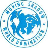 deep moving shadow mix