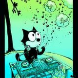 DJ Felix - Get Up & Dance Mix ep 2